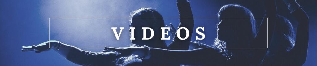 header för videos